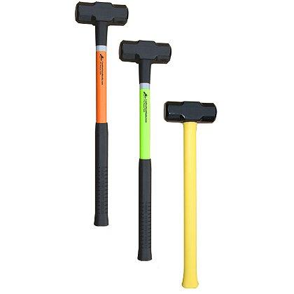 Leatherhead Tools 24