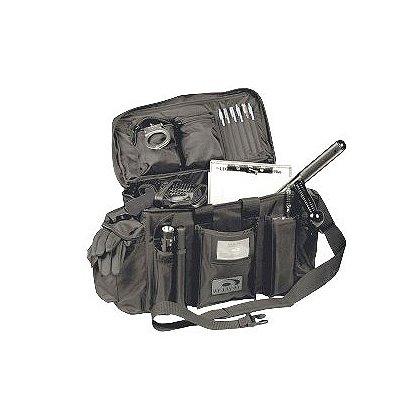 Hatch: Patrol Duty Bag
