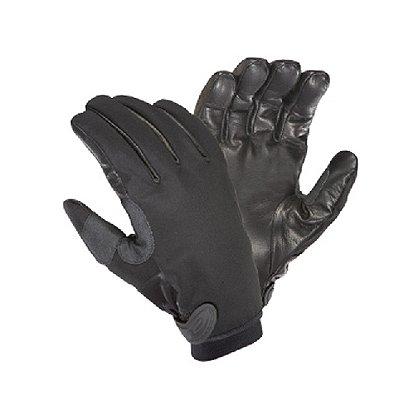 Hatch: EWS530 Elite Winter Specialist Gloves
