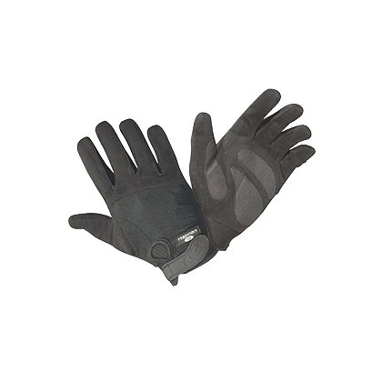 Hatch: Liquicell Full Finger Duty Glove