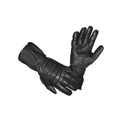 Hatch: MP100 Defender MP, Riot Control Gloves