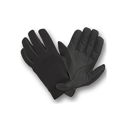 Hatch NS430L Winter Specialist Neoprene Shooting Gloves