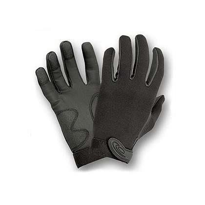 Hatch: NS430 Specialist Neoprene Shooting Gloves