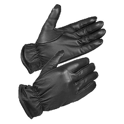 Hatch: SB8500 Friskmaster Supermax, Dyneema-Lined Cut-Resistant Gloves