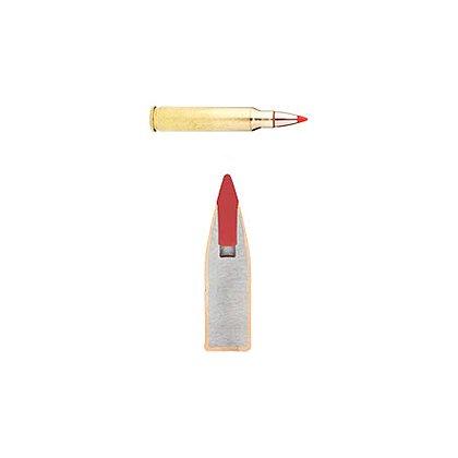 Hornady TAP Urban .223 Remington 60 Grain Rifle, Box of 20