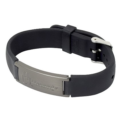 Hornady RAPiD Safe Adjustable RFID Wristband