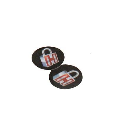 Hornady RAPiD Safe RFID Sticker