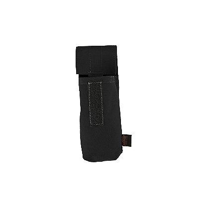 Gear Keeper Medium Holster, 9-oz Retraction Force