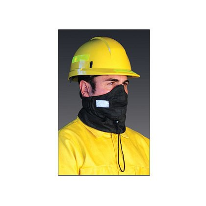 Hot Shield Ultimate Bandanna, NFPA