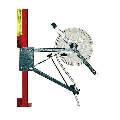 Groves Inc. Hose Winder