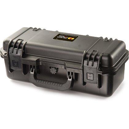 Hardigg Storm Case IM2306