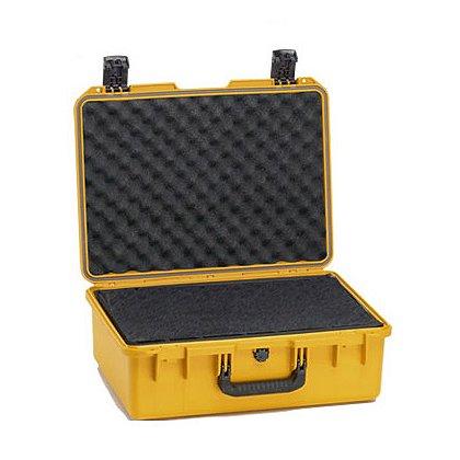Hardigg Storm Case IM2600 20