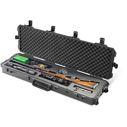 Pelican: ProGear Rifle Case