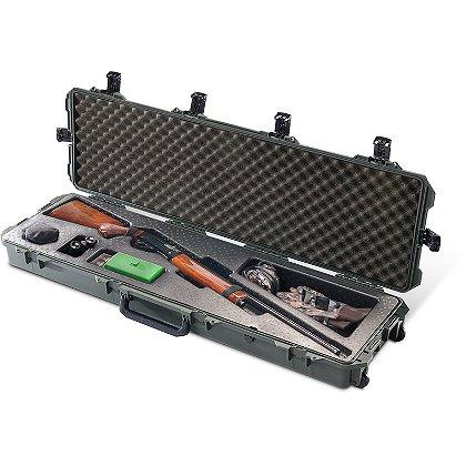 Pelican ProGear Shotgun Case