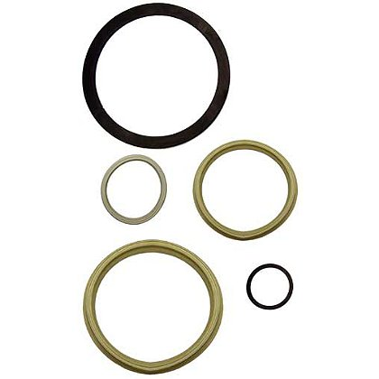 Kochek Replacement Gaskets