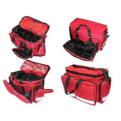 Kemp USA Ultra EMS Bag