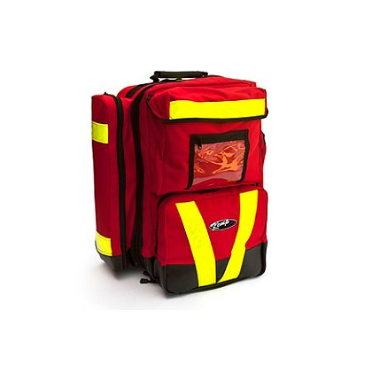 Kemp USA Ultimate EMS Backpack