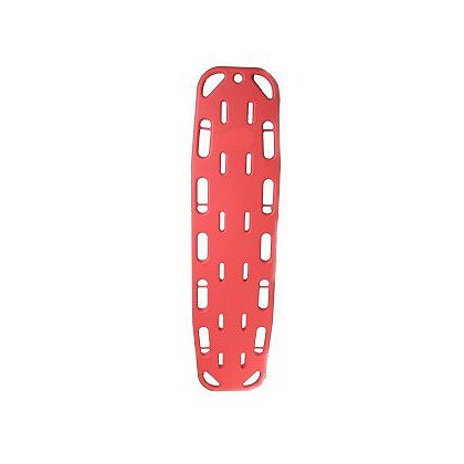 Kemp USA Pediatric Spineboard