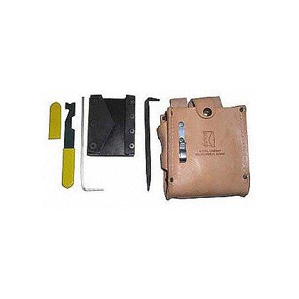 K-Tool: K-Tool Kit, Includes 6