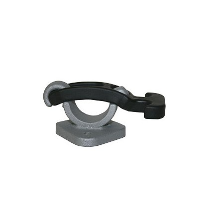 Zico: LPVM-5 Low Profile Bracket for 1