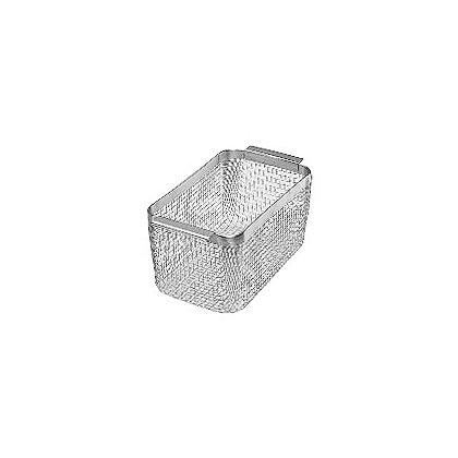 L&R Ultrasonics: Cleaning/Lubricating Baskets