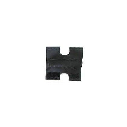 Leather Ratchet Pad