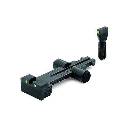 Meprolight: AK-47 Night Sight Sets, for AKM pattern rifles