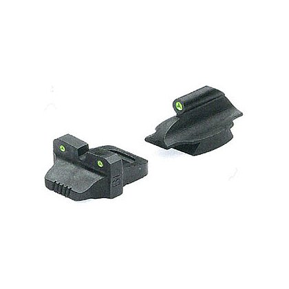 Meprolight Remington Night Sight Set for 870, 1100, & 11-87 Shotguns