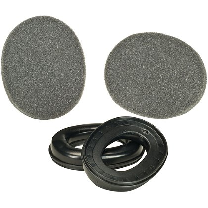 MSA Hygiene Kit for HPE Earmuff