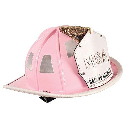 Cairns Pink 1010 Presentation Helmet