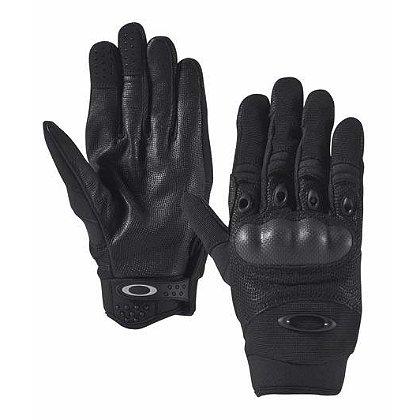 Oakley: Standard Issue Assault Glove