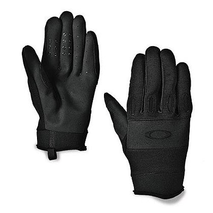 Oakley Standard Issue Lightweight Glove