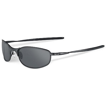Oakley: SI TIGHTROPE Sunglasses