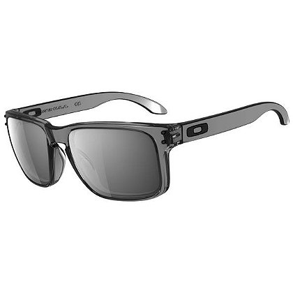 Oakley: Holbrook Sunglasses