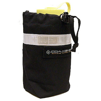 Coaxsher Water Bottle Case