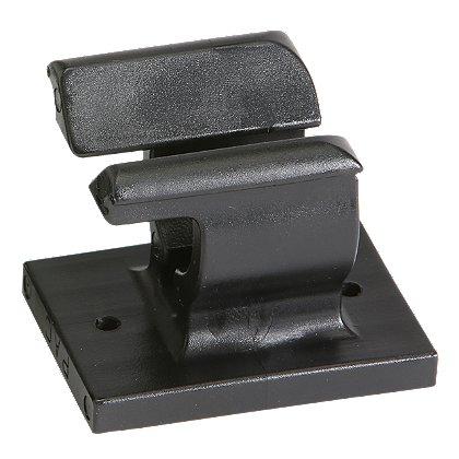 PAC Tool: Hookloks, Pair