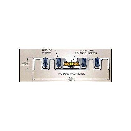 Pac Tool Dual Trac