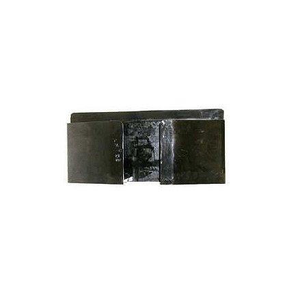 Pac Tool  Flathead Axe Hanger/Pocket Kit