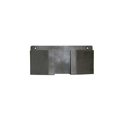 Pac Tool Pickhead Axe Hanger/Pocket Kit