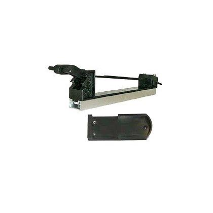 PAC Tool: Amkus Cutter Kit