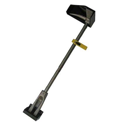 PAC Tool:Halligan Tool Mount Kit