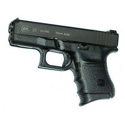 Pearce Grips GLOCK  29 Grip Extension