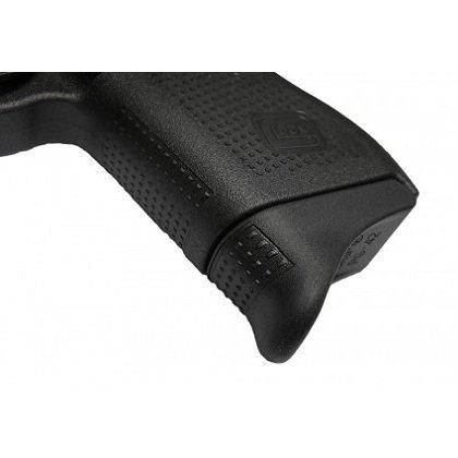 Pearce Grips GLOCK 42 Grip Extension