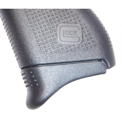 Pearce Grips GLOCK 43 Grip Extension