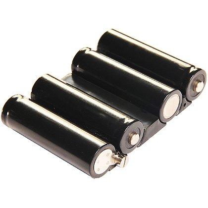 Pelican NiMH Battery for 3765 Light