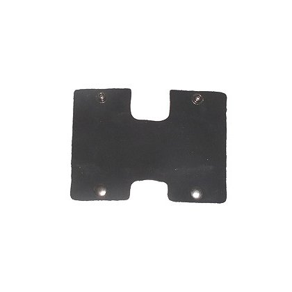Phenix Technology: Suede  Ratchet Leather Cover Only