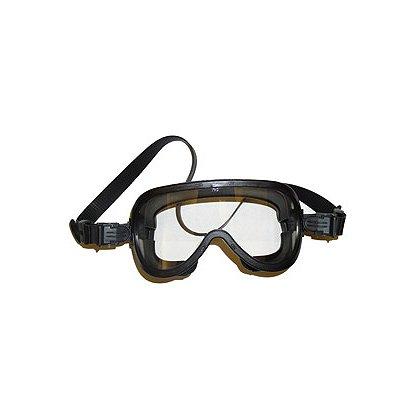 Phenix Technology Goggles, NFPA Firefighting, for Phenix Helmets