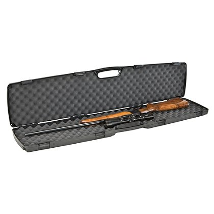 Plano: SE Series Single Scoped Rifle Case