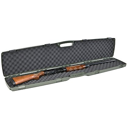 Plano SE Series Single Rifle / Shotgun Case