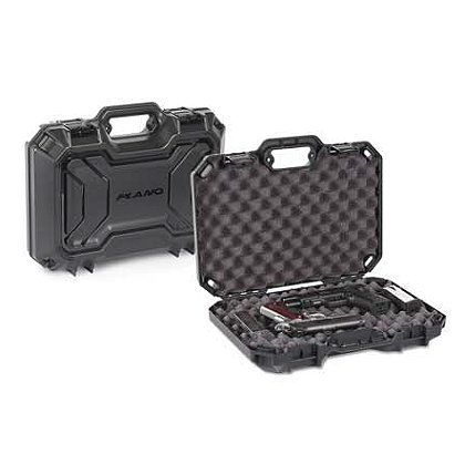 Plano Tactical Series Pistol Case 18